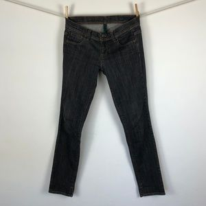Women's United Colors of Benetton Size 27